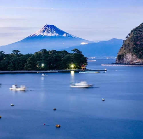 又到一年富士山登山期,去之前这些必须知道!