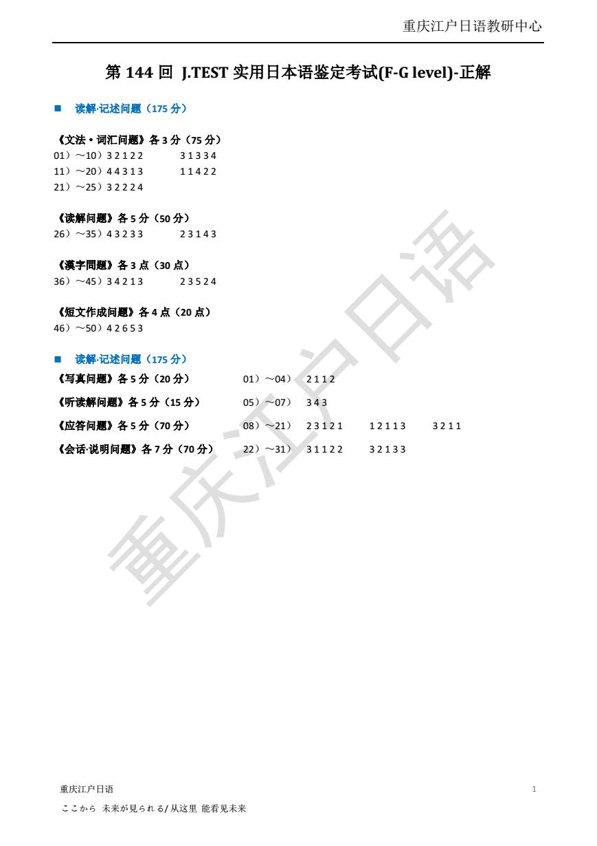 日语考试.png