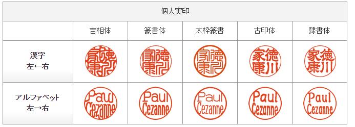 重庆日语培训
