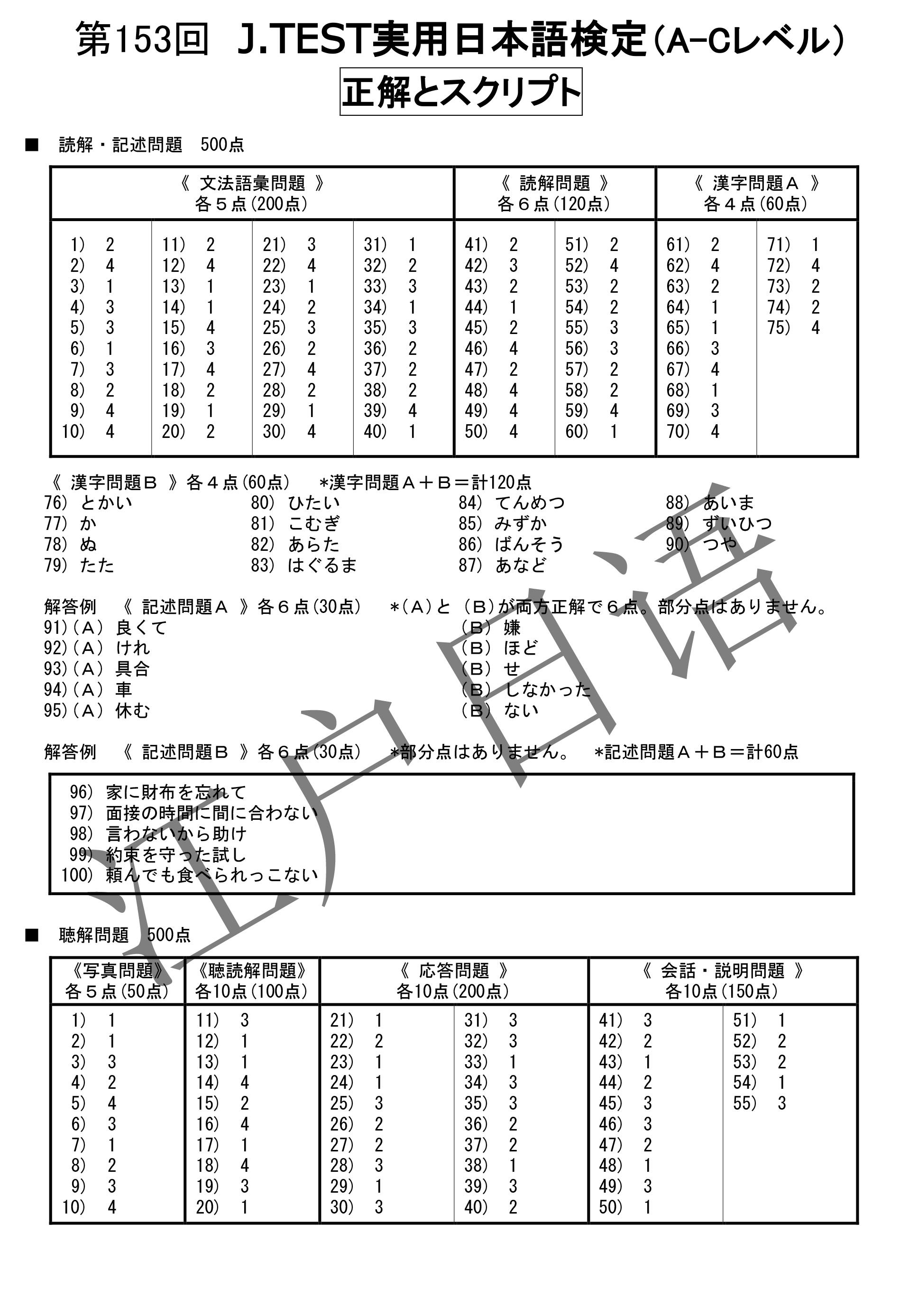 日语等级考试.jpg